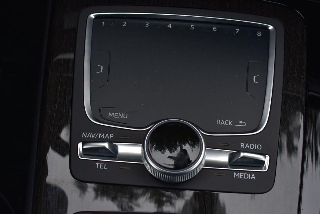 2019 Audi Q7 3.0 TFSI Premium Plus - 18274987 - 40