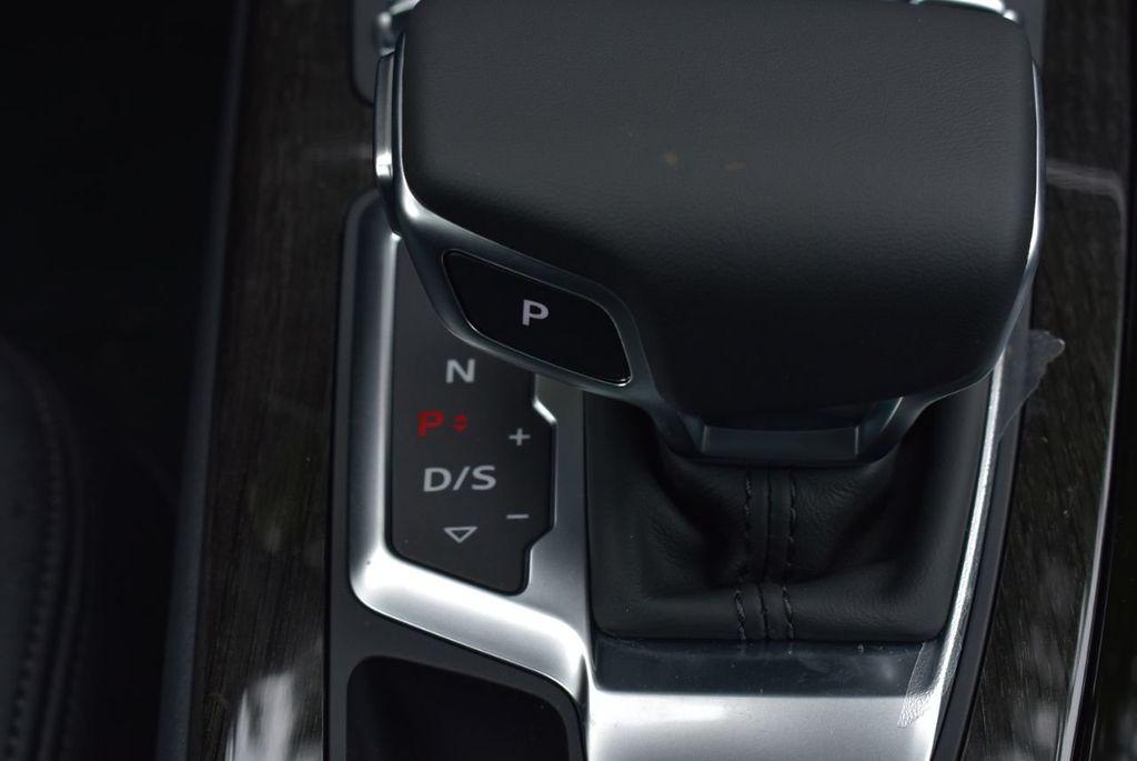 2019 Audi Q7 3.0 TFSI Premium Plus - 18274987 - 41