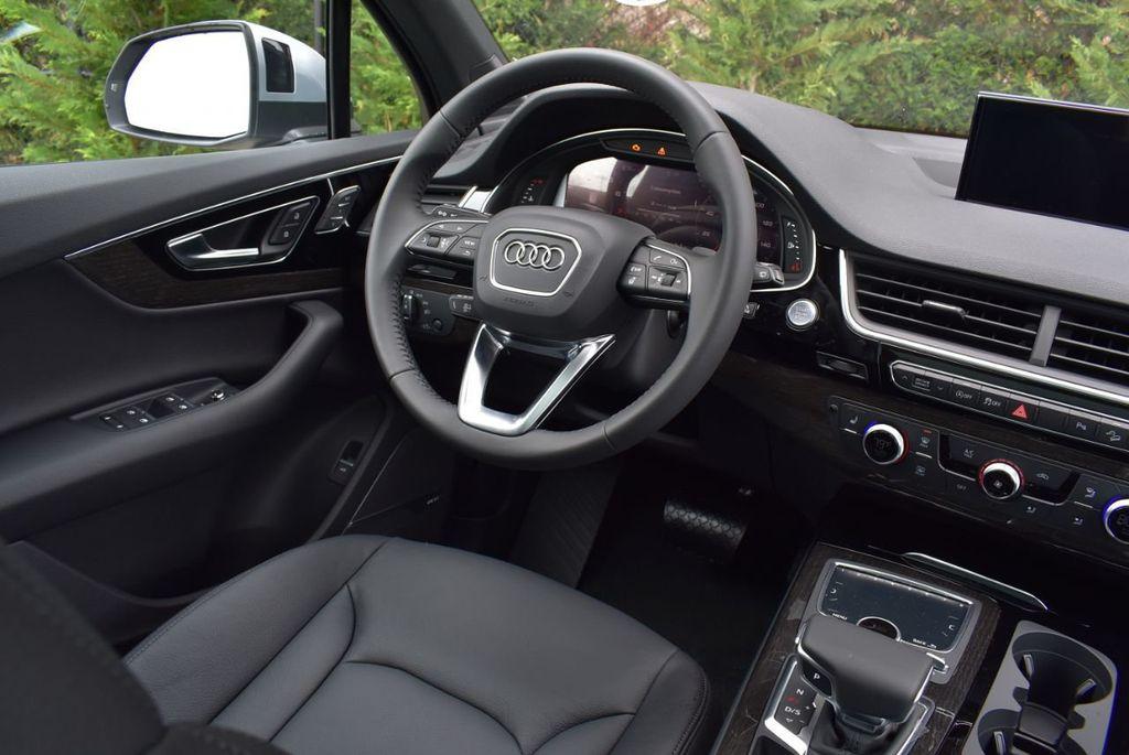 2019 Audi Q7 3.0 TFSI Premium Plus - 18274987 - 44