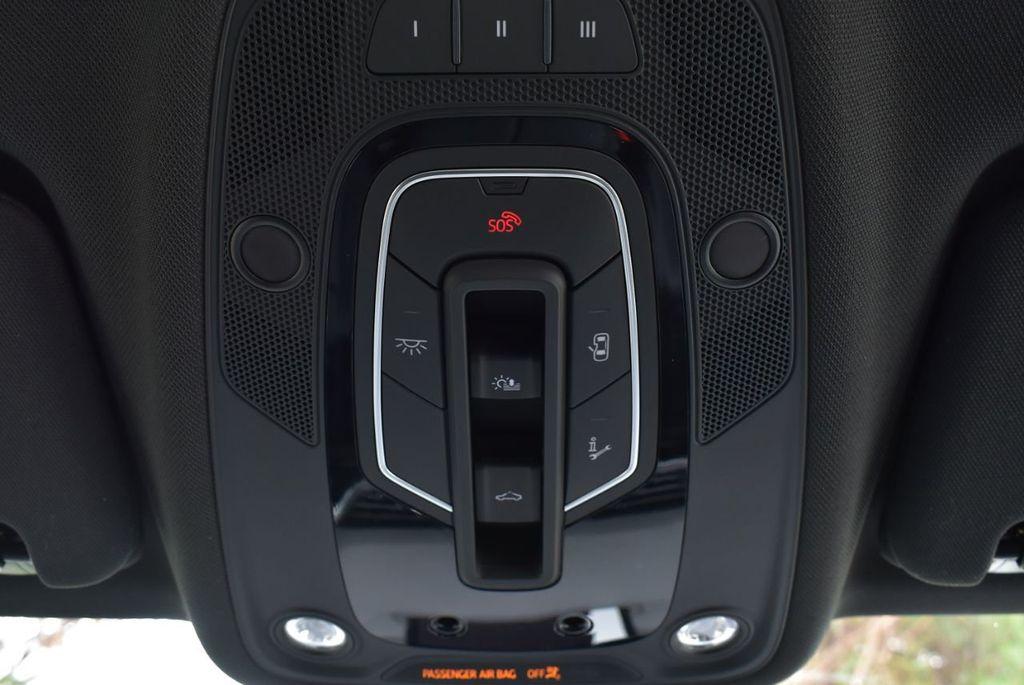 2019 Audi Q7 3.0 TFSI Premium Plus - 18274987 - 45