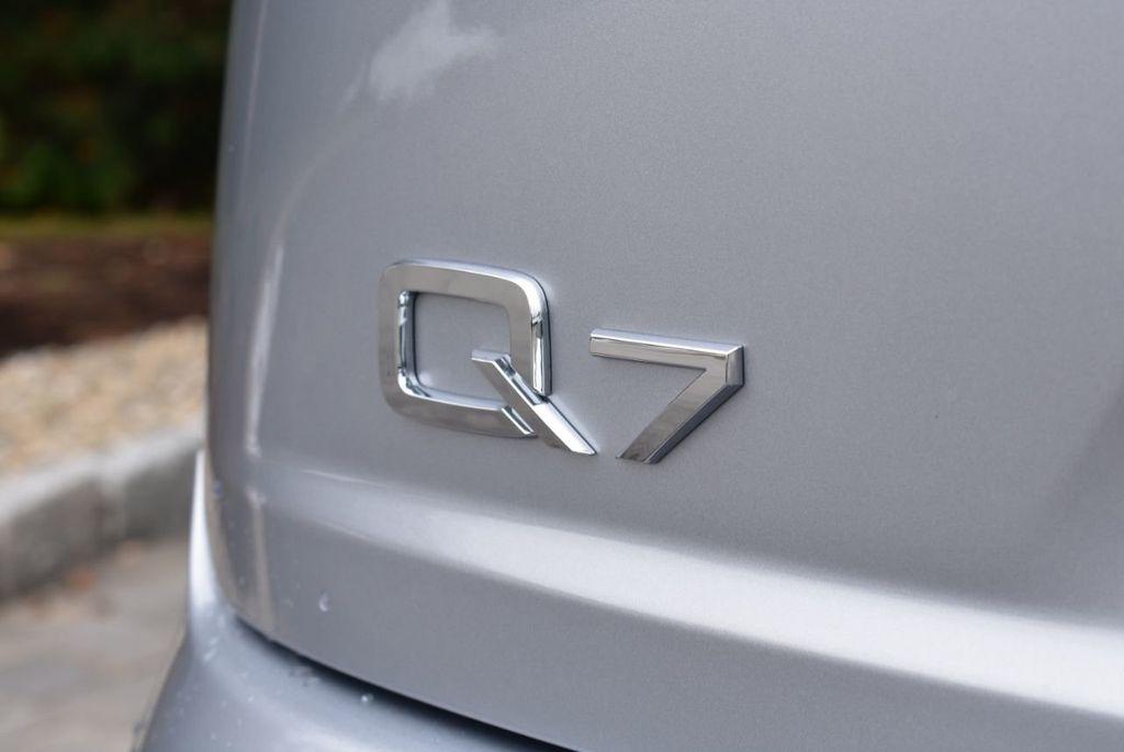 2019 Audi Q7 3.0 TFSI Premium Plus - 18274987 - 46