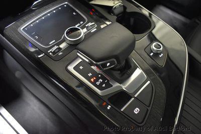 2019 Used Audi Q7 3 0 TFSI Premium Plus SUV for Sale in
