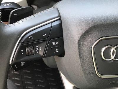 2019 Audi Q7 Prestige 55 TFSI quattro - Click to see full-size photo viewer