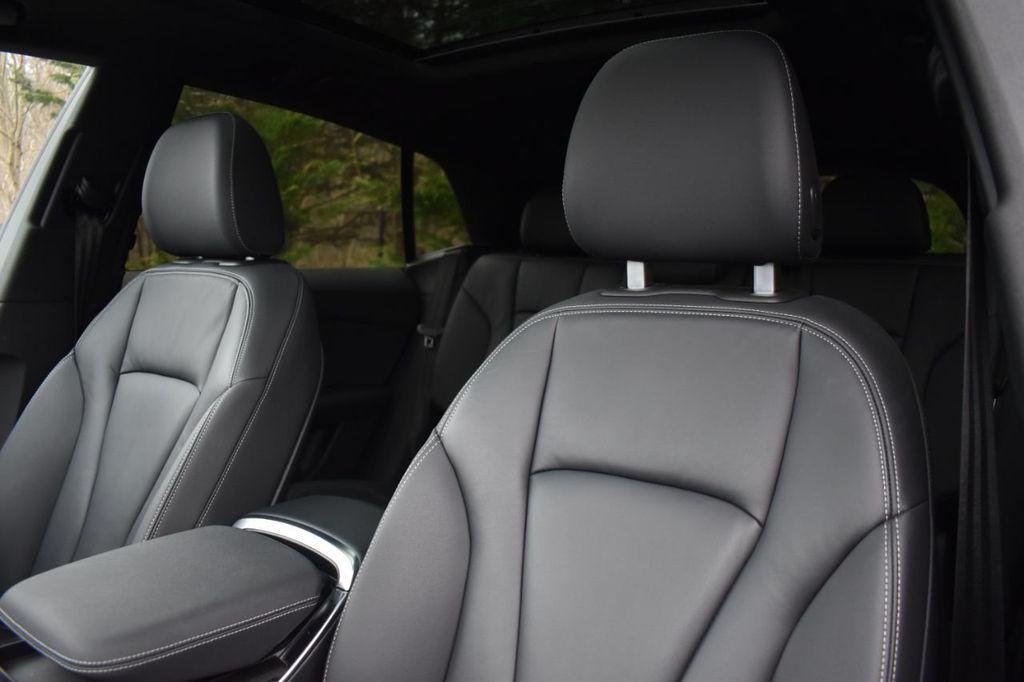 2019 Audi Q8 3.0 TFSI Premium - 18295136 - 12