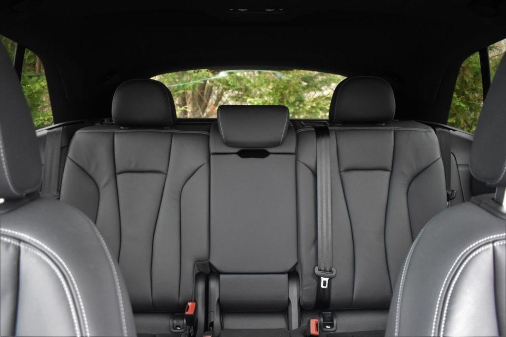 2019 Audi Q8 3.0 TFSI Premium - 18295136 - 14