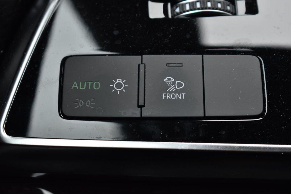2019 Audi Q8 3.0 TFSI Premium - 18295136 - 20