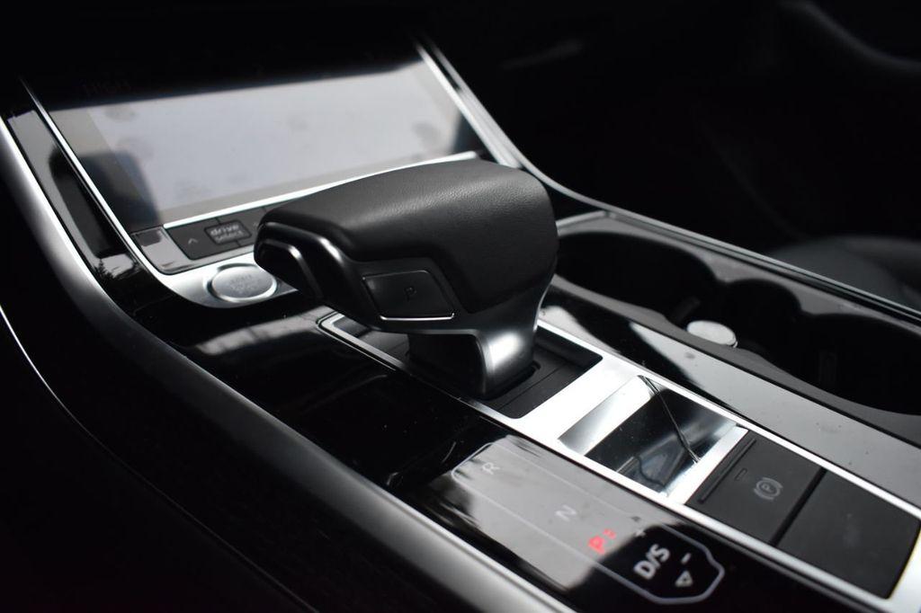 2019 Audi Q8 3.0 TFSI Premium - 18295136 - 21
