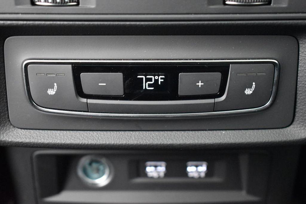 2019 Audi Q8 3.0 TFSI Premium - 18295136 - 29