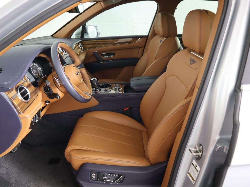 2019 Used Bentley Bentayga Big Red Ribbon Sale Event At Scottsdale Ferrari Serving Phoenix Az Iid 20469527