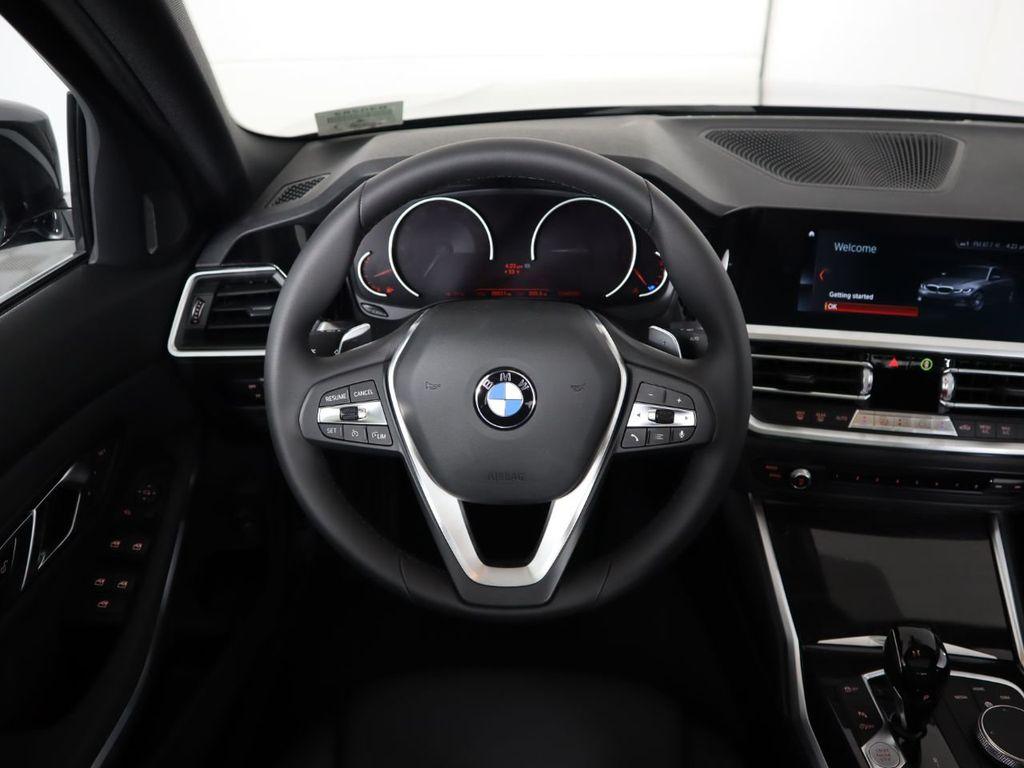 2019 BMW 3 Series 330i - 19013995 - 9