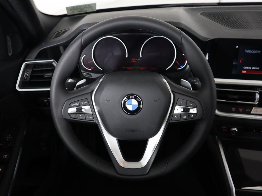 2019 BMW 3 Series 330i - 19013995 - 10