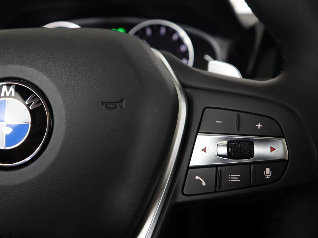 2019 BMW 3 Series 330i - 19013995 - 12