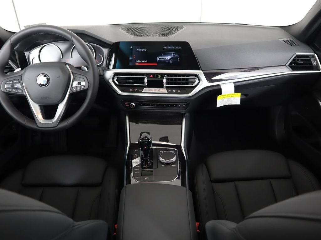 2019 BMW 3 Series 330i - 19013995 - 13