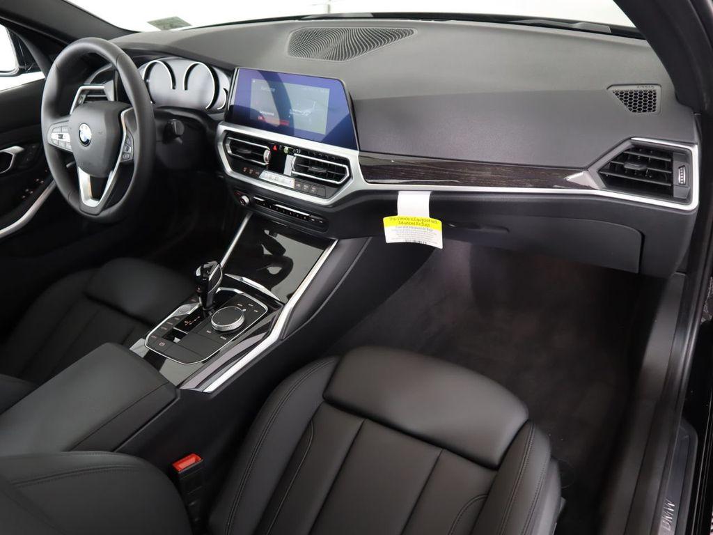 2019 BMW 3 Series 330i - 19013995 - 18