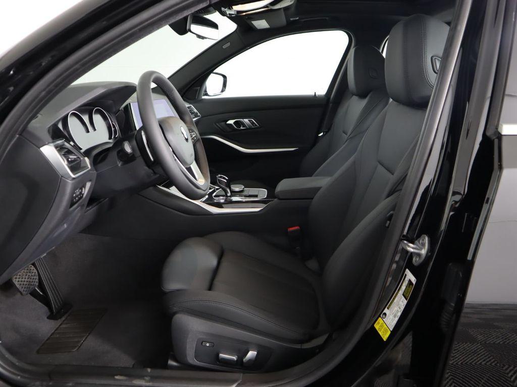 2019 BMW 3 Series 330i - 19013995 - 20