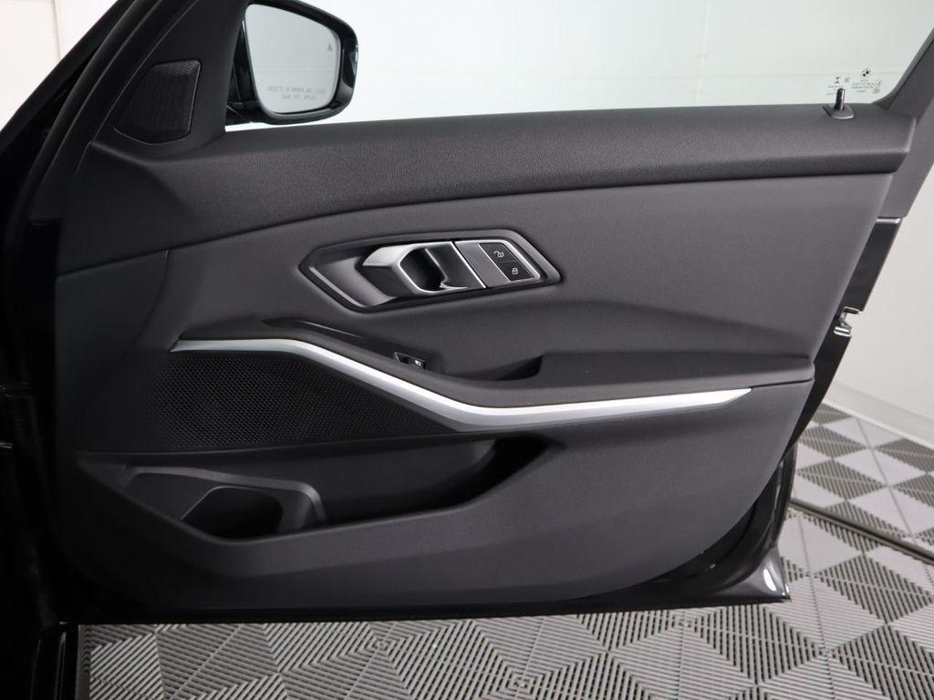 2019 BMW 3 Series 330i - 19013995 - 26