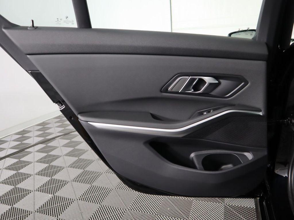 2019 BMW 3 Series 330i - 19013995 - 27