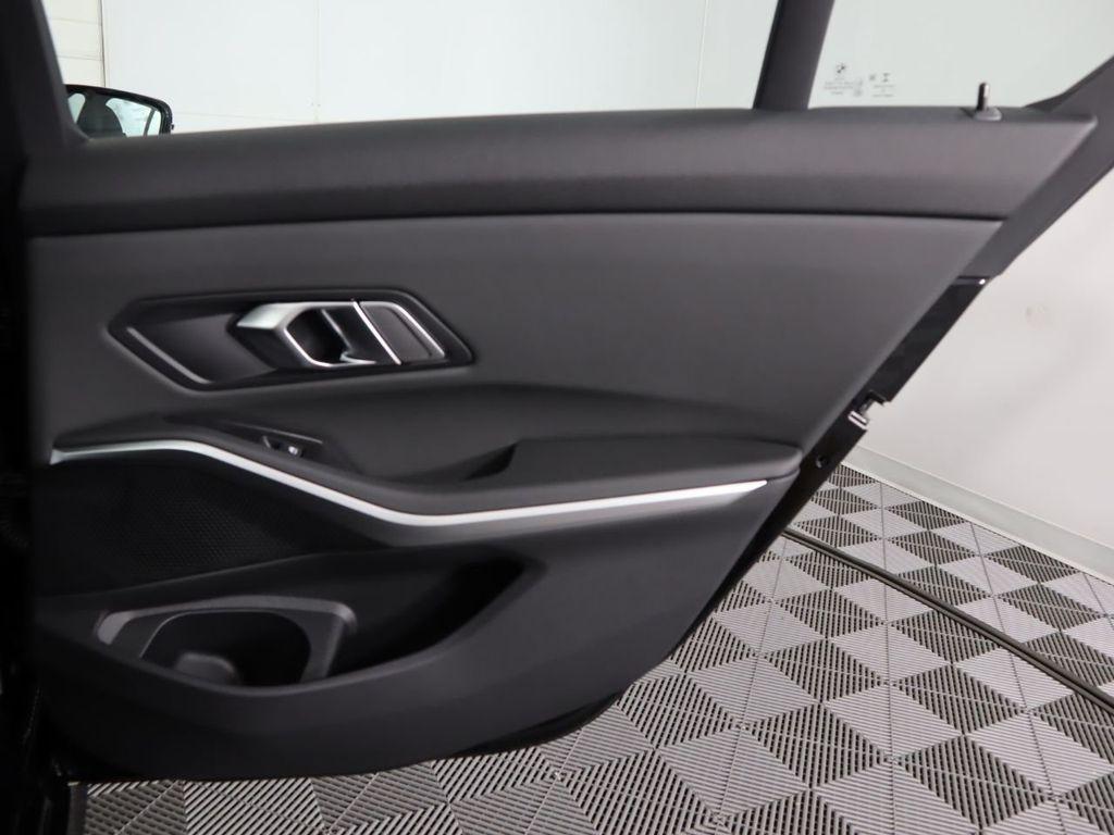 2019 BMW 3 Series 330i - 19013995 - 28