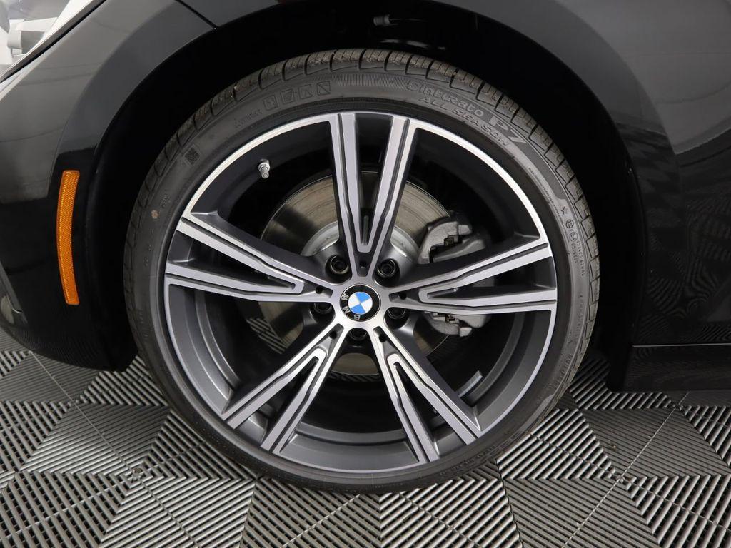 2019 BMW 3 Series 330i - 19013995 - 31