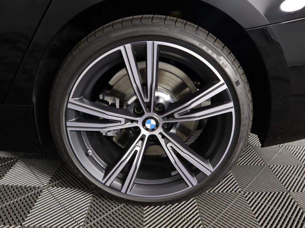 2019 BMW 3 Series 330i - 19013995 - 32