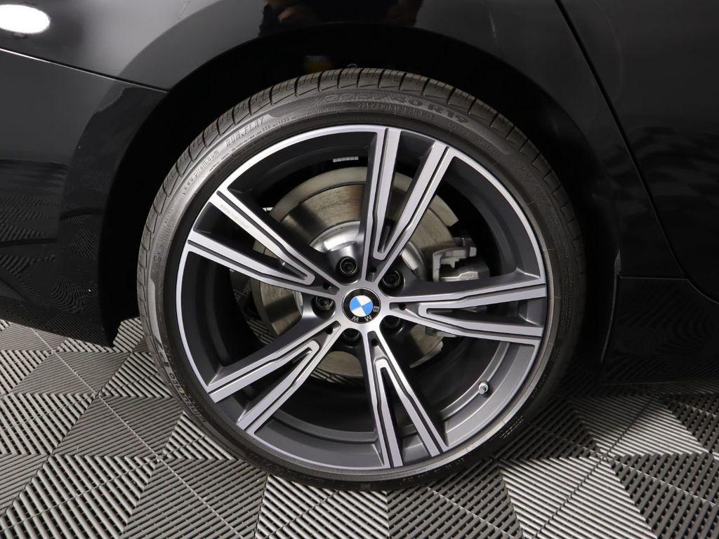 2019 BMW 3 Series 330i - 19013995 - 33