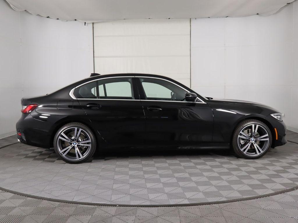 2019 BMW 3 Series 330i - 19013995 - 3