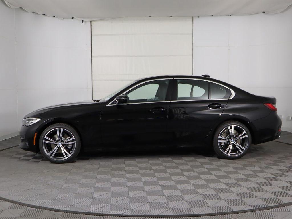 2019 BMW 3 Series 330i - 19013995 - 7