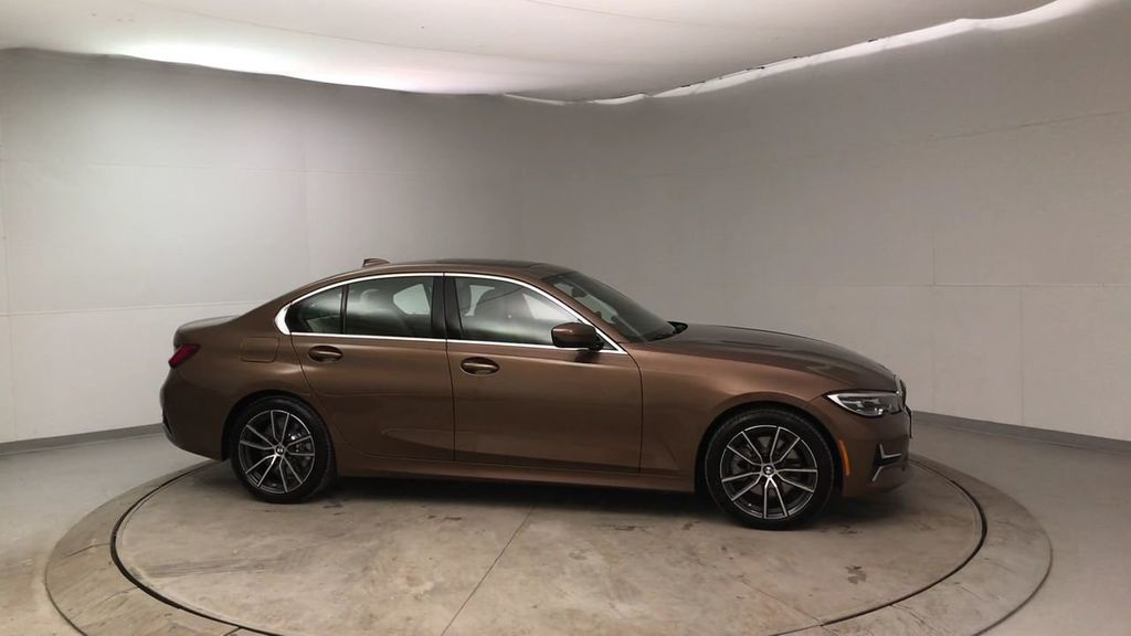 Dealer Video - 2019 BMW 3 Series 330i - 18761554