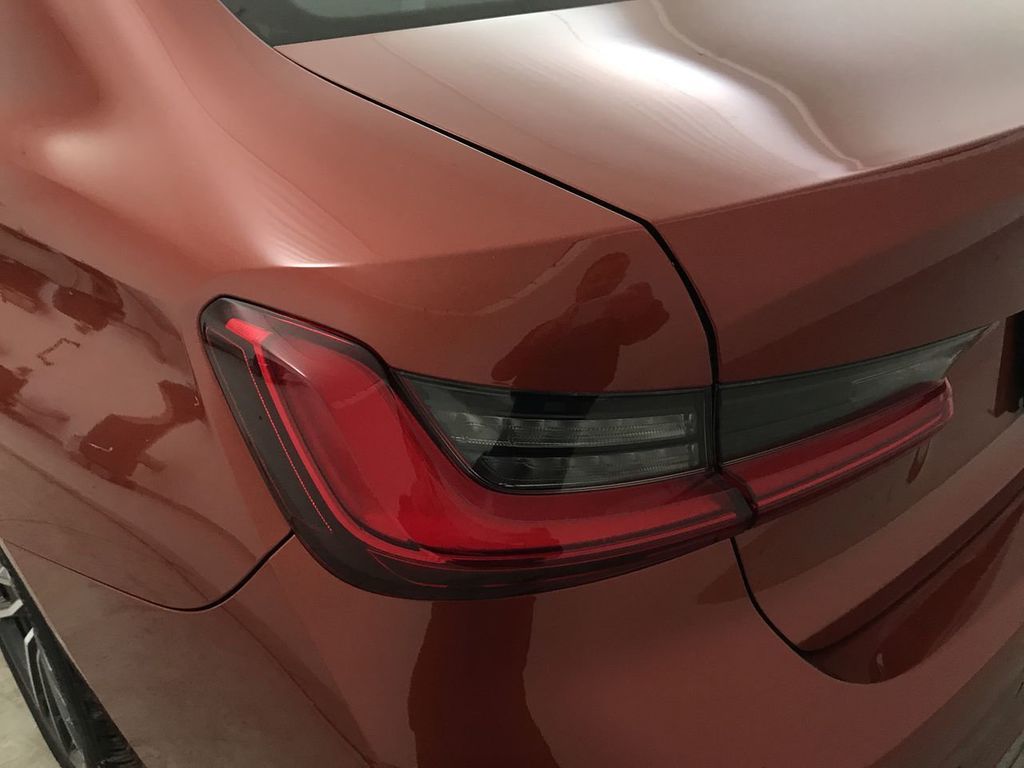 2019 BMW 3 Series 330i - 18813235 - 11