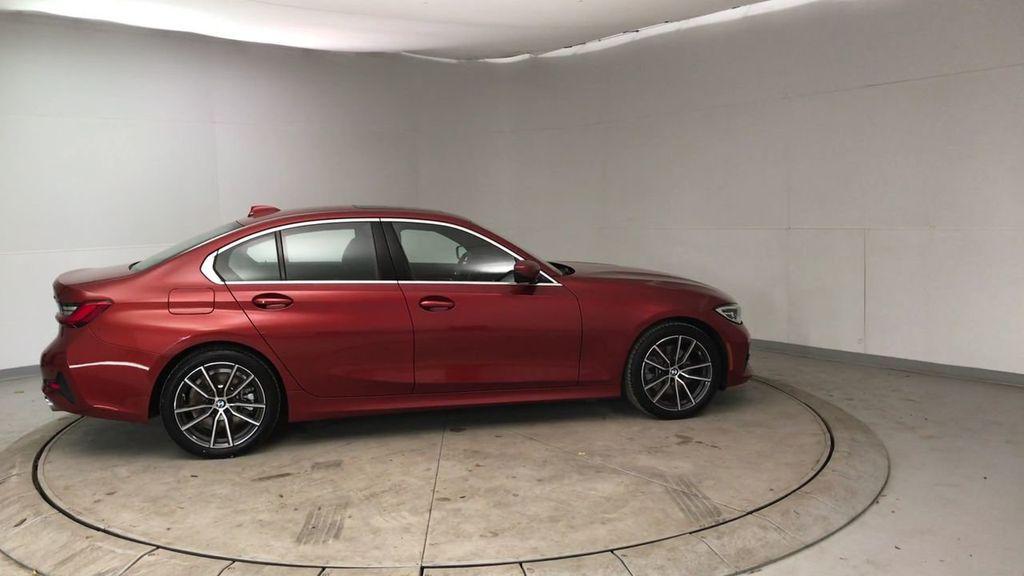 2019 BMW 3 Series 330i - 18813235 - 1