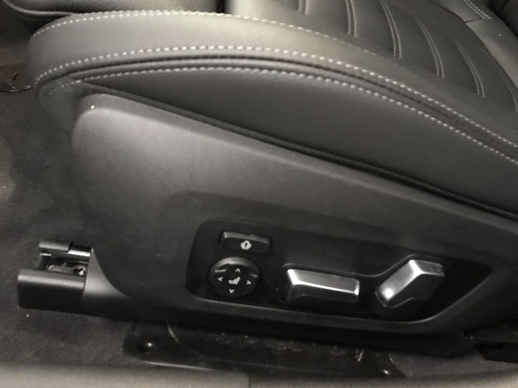 2019 BMW 3 Series 330i - 18813235 - 20