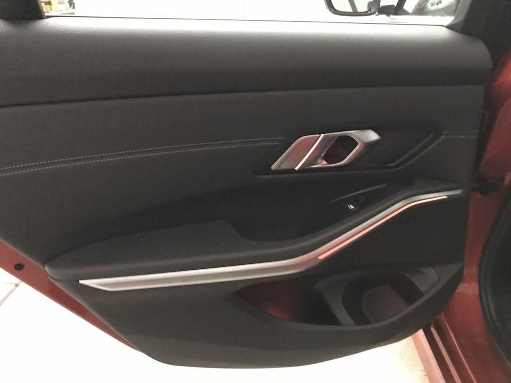 2019 BMW 3 Series 330i - 18813235 - 21