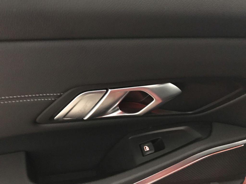 2019 BMW 3 Series 330i - 18813235 - 22