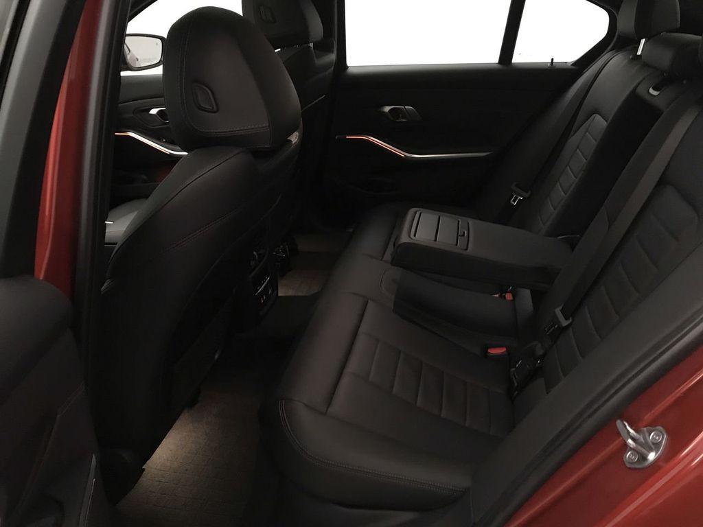 2019 BMW 3 Series 330i - 18813235 - 23