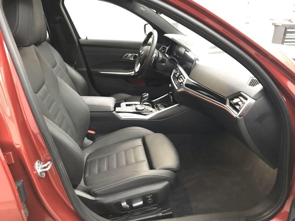 2019 BMW 3 Series 330i - 18813235 - 29