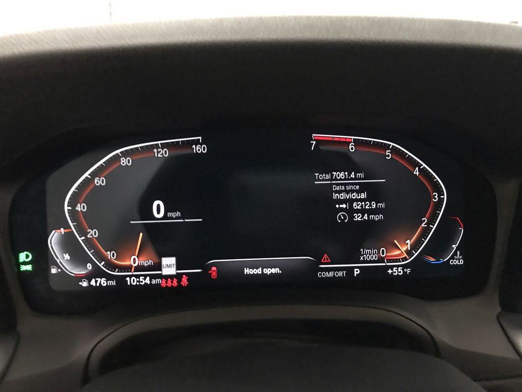 2019 BMW 3 Series 330i - 18813235 - 31