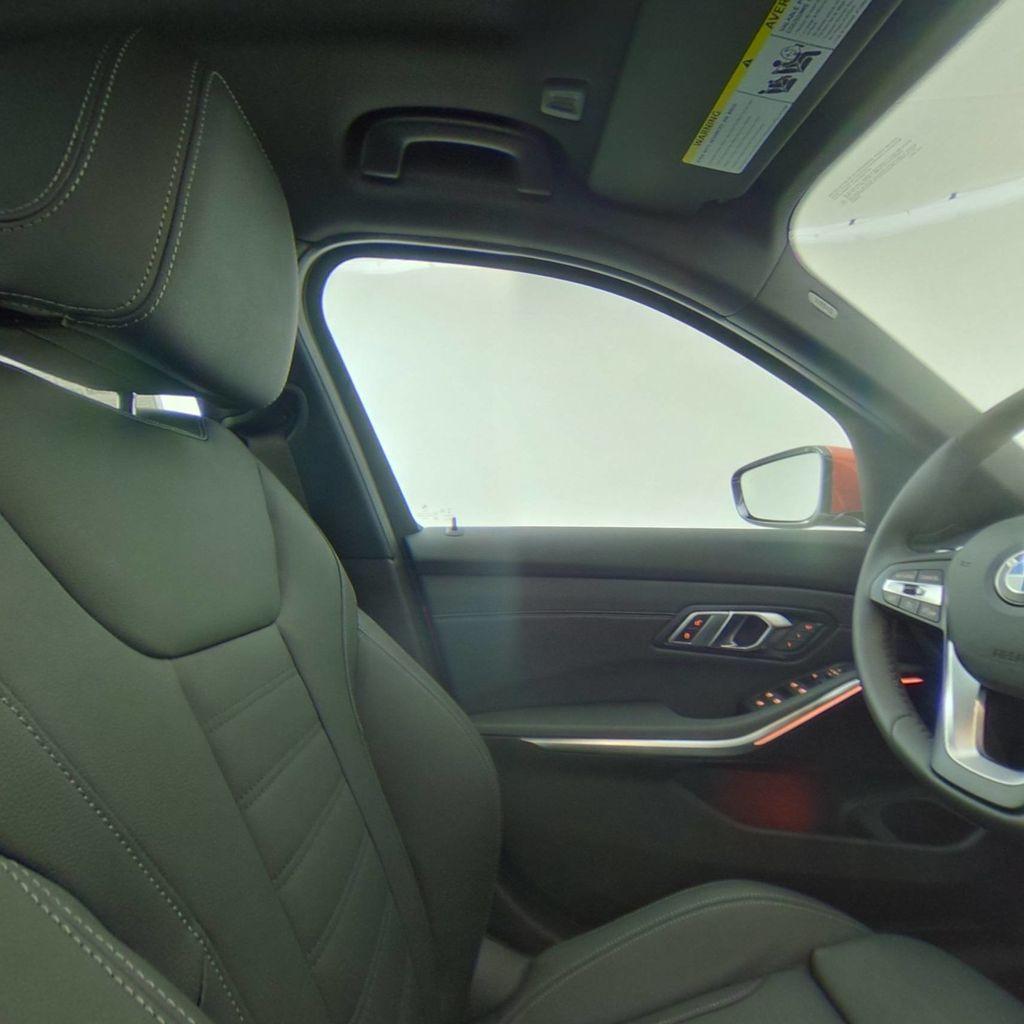 2019 BMW 3 Series 330i - 18813235 - 40
