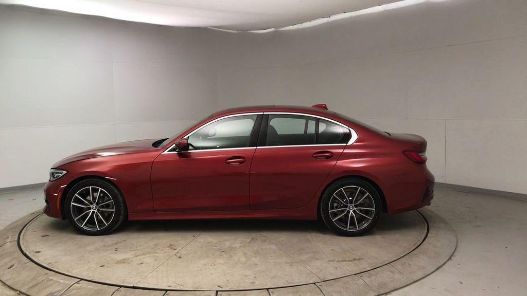 2019 BMW 3 Series 330i - 18813235 - 5