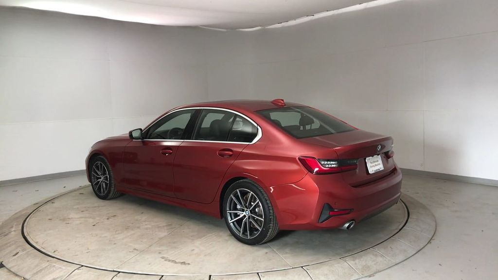 2019 BMW 3 Series 330i - 18813235 - 6