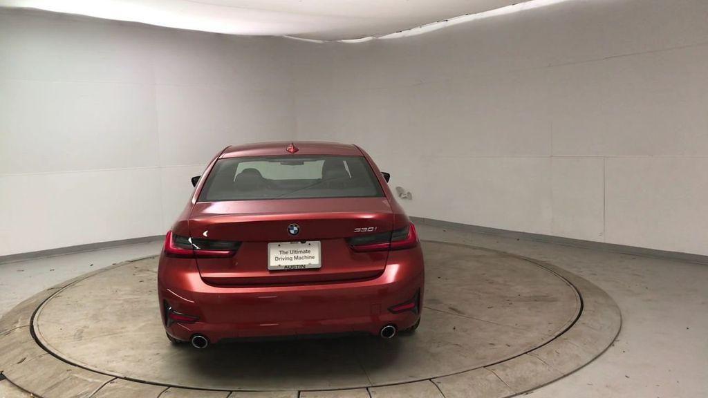 2019 BMW 3 Series 330i - 18813235 - 7