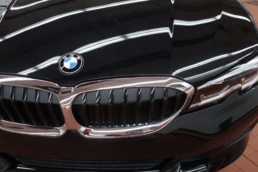2019 BMW 3 Series 330i - 18706189 - 9