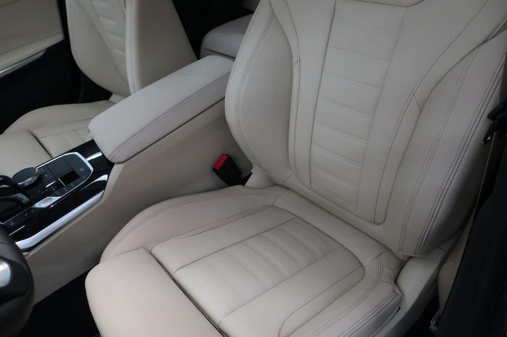 2019 BMW 3 Series 330i - 18706189 - 12