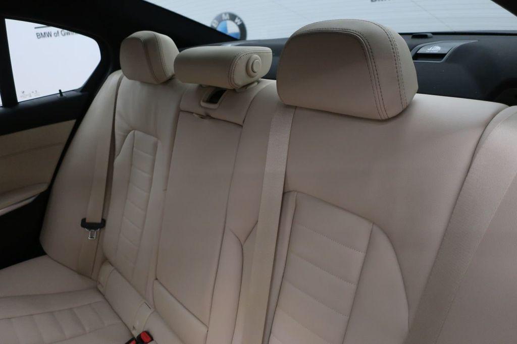 2019 BMW 3 Series 330i - 18706189 - 20