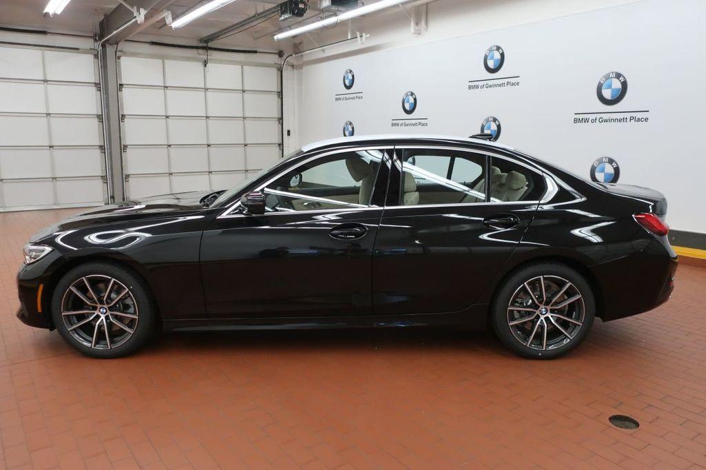 2019 BMW 3 Series 330i - 18706189 - 2