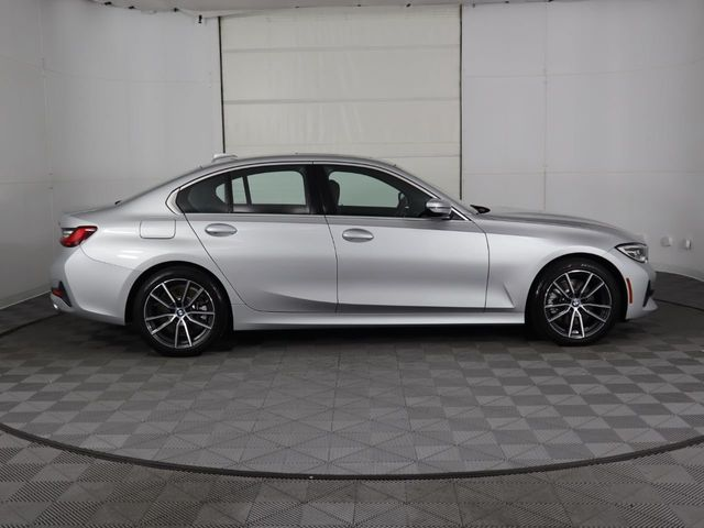 2019 BMW 3 Series COURTESY VEHICLE  - 18908318 - 3