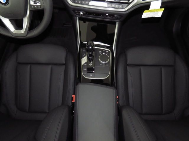 2019 BMW 3 Series COURTESY VEHICLE  - 18913151 - 17