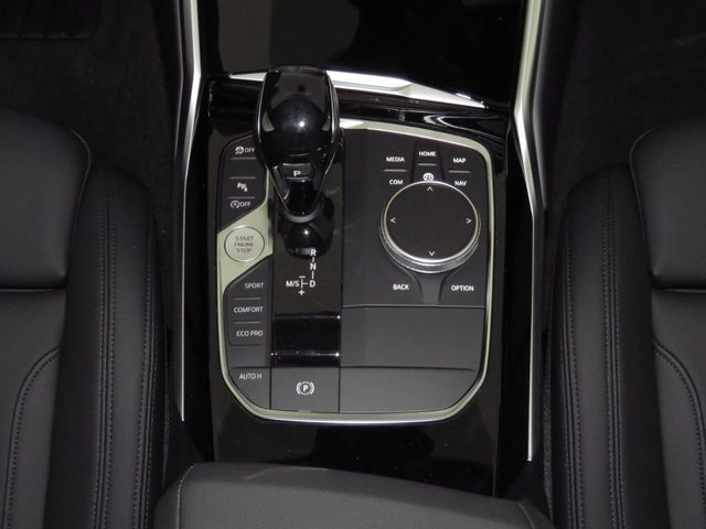 2019 BMW 3 Series COURTESY VEHICLE  - 18913151 - 18