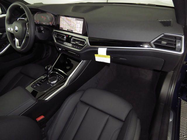 2019 BMW 3 Series COURTESY VEHICLE  - 18913151 - 19
