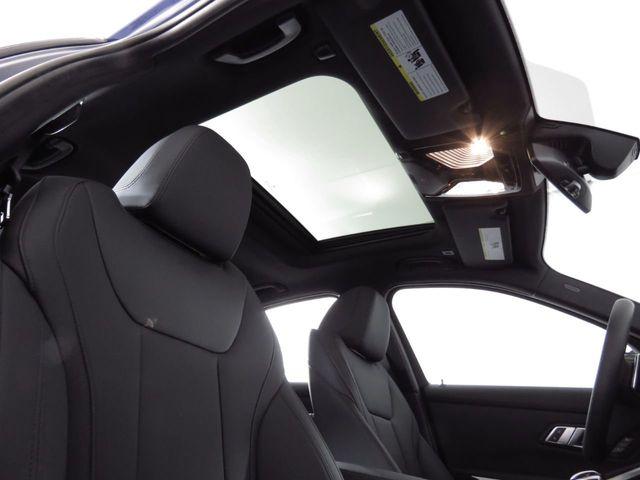 2019 BMW 3 Series COURTESY VEHICLE  - 18913151 - 20