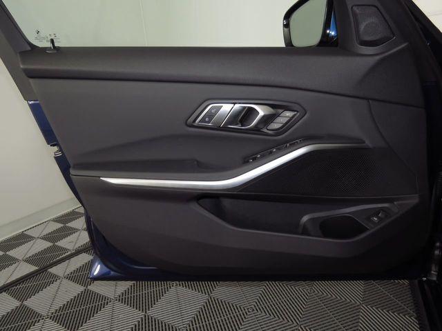 2019 BMW 3 Series COURTESY VEHICLE  - 18913151 - 26